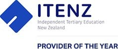 Independent Tertiary Education New Zealand Provider of the Year